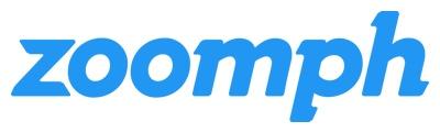 zoomph-logo-blue.jpg